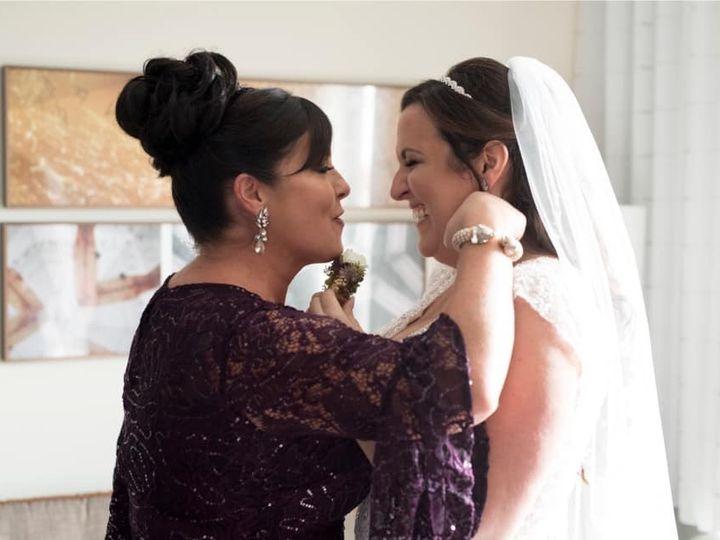 Tmx Img 8008 51 953993 1569548710 Clementon, NJ wedding beauty