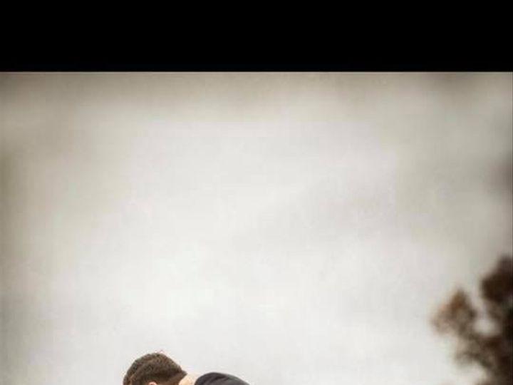 Tmx Img 8010 51 953993 1569548715 Clementon, NJ wedding beauty