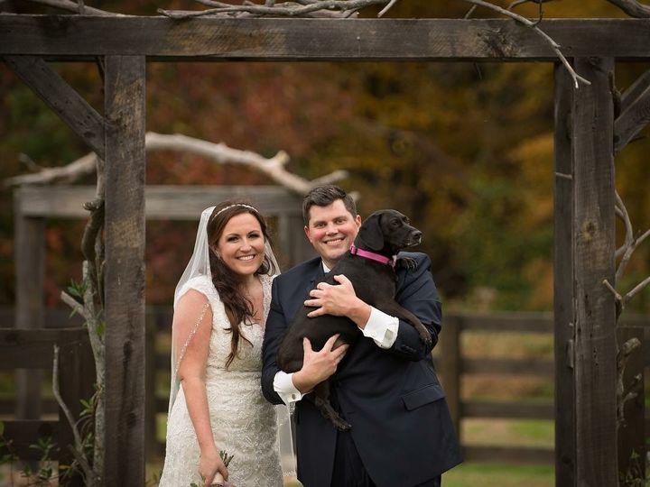 Tmx Img 8012 2 51 953993 1569548713 Clementon, NJ wedding beauty