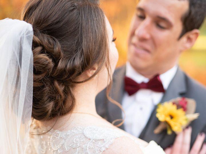 Tmx Img 8244 51 953993 1569548713 Clementon, NJ wedding beauty