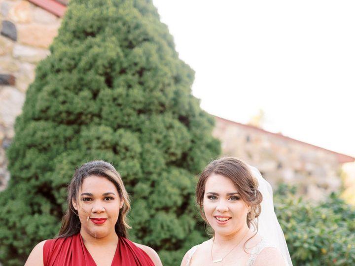 Tmx Img 8250 51 953993 1569548706 Clementon, NJ wedding beauty