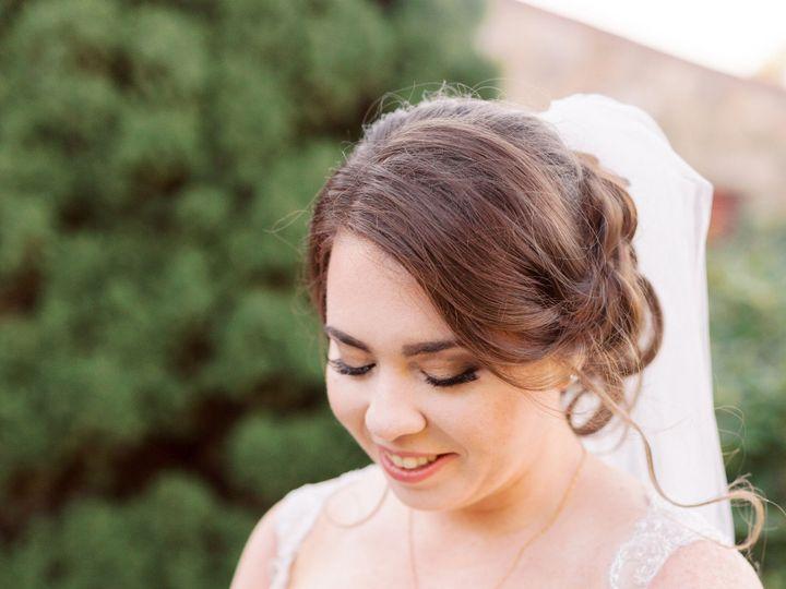 Tmx Img 8252 51 953993 1569548704 Clementon, NJ wedding beauty