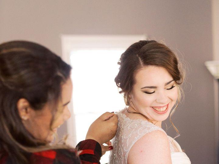 Tmx Img 8253 51 953993 1569548701 Clementon, NJ wedding beauty