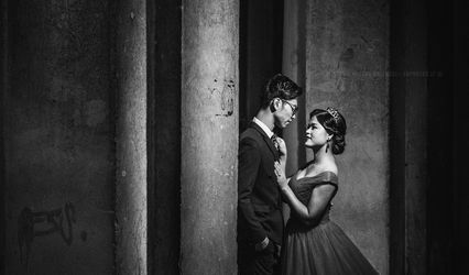 Sposa Mediterranea & Wedding Ravello by A&C 1