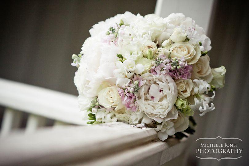 Wedding Flowers Texas San Antonio Corpus Christi And Surrounding