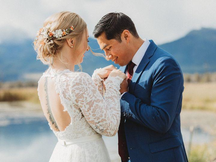 Tmx D49a1050 51 1904993 157871455255521 Billings, MT wedding photography