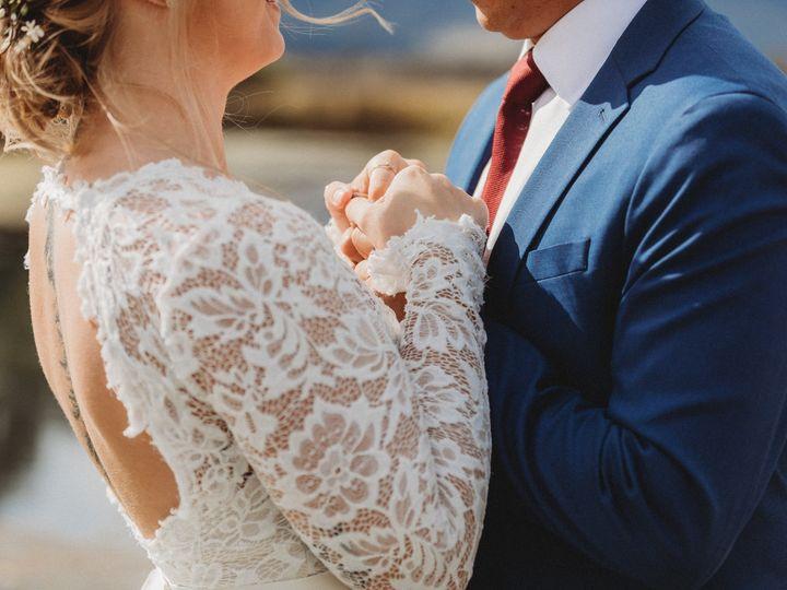 Tmx D49a1056 51 1904993 157871455223969 Billings, MT wedding photography