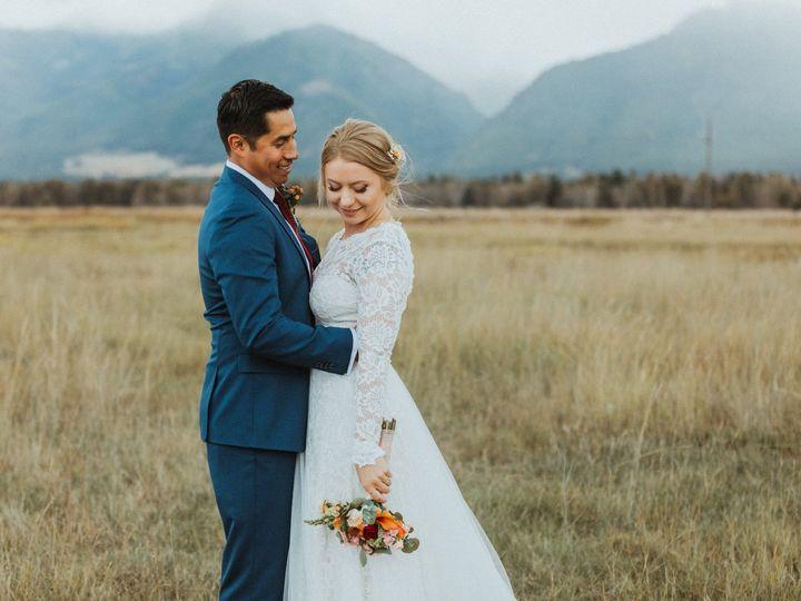 Tmx D49a1099 51 1904993 157871456641669 Billings, MT wedding photography