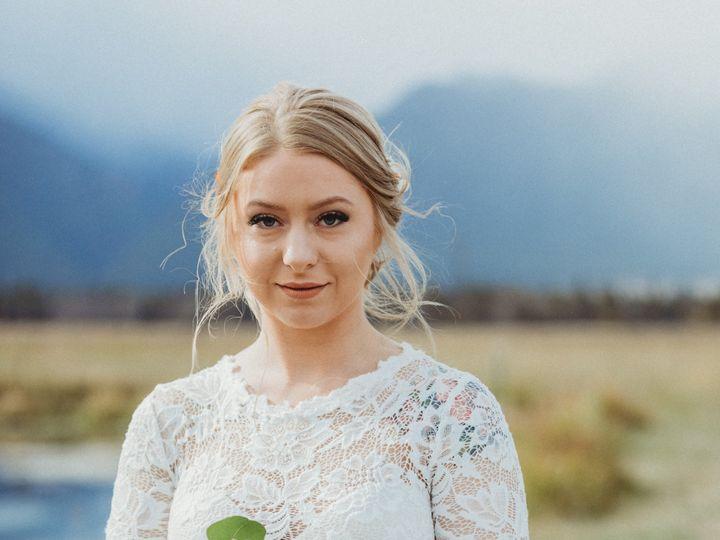 Tmx D49a1142 51 1904993 157871456039751 Billings, MT wedding photography