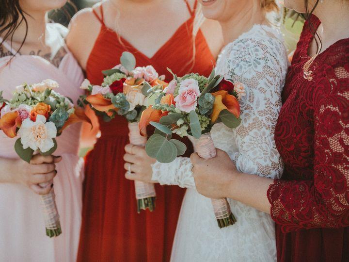 Tmx D49a1154 51 1904993 157871456553730 Billings, MT wedding photography
