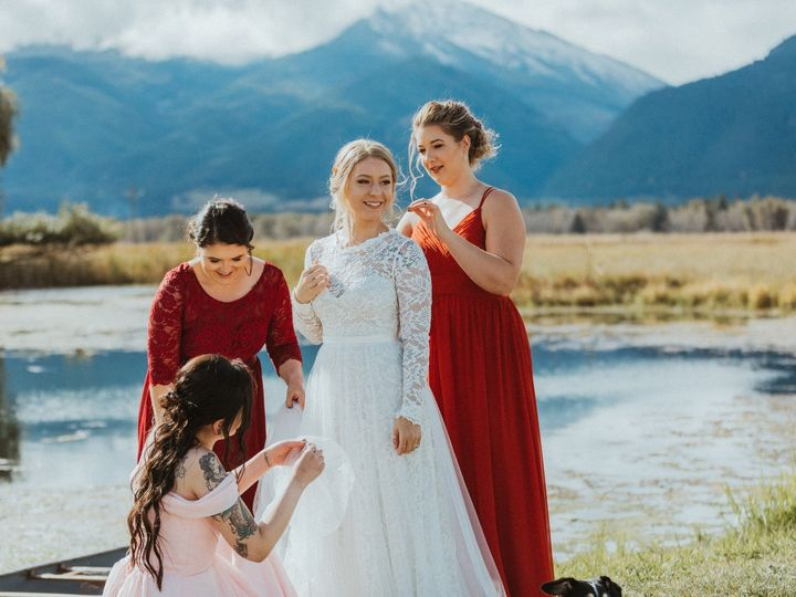 Tmx D49a1158 51 1904993 157871456610709 Billings, MT wedding photography