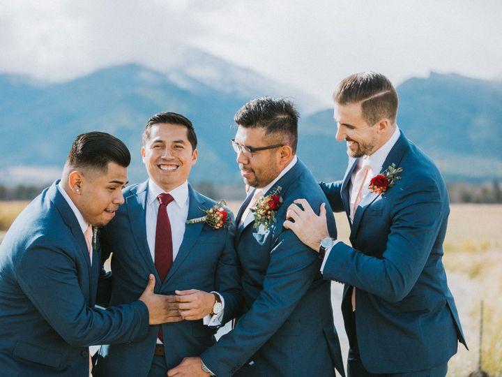 Tmx D49a1180 51 1904993 157871457166985 Billings, MT wedding photography