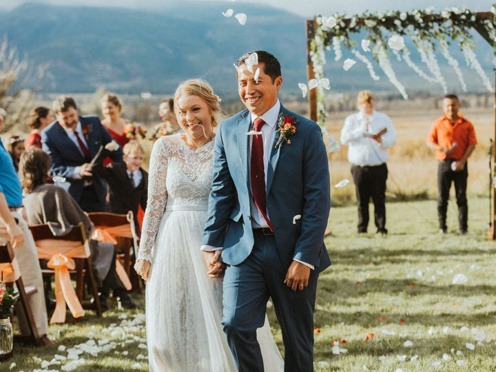Tmx D49a1339 51 1904993 157871456775252 Billings, MT wedding photography