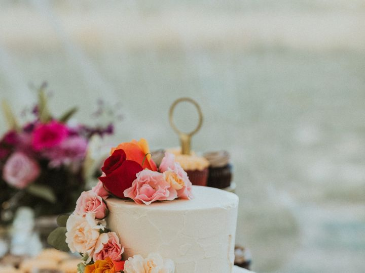 Tmx D49a1367 51 1904993 157871457274593 Billings, MT wedding photography