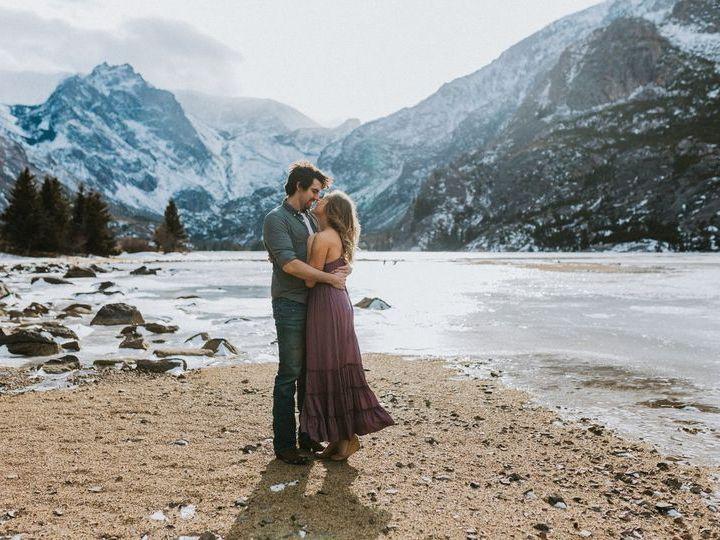 Tmx Image 51 1904993 157923572851989 Billings, MT wedding photography