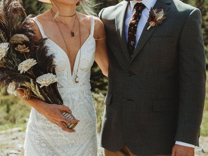 Tmx Img 3018 51 1904993 157855100115062 Billings, MT wedding photography