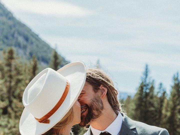 Tmx Img 3035 51 1904993 157855100713230 Billings, MT wedding photography
