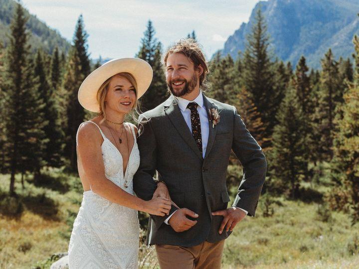 Tmx Img 3040 51 1904993 157855100011542 Billings, MT wedding photography