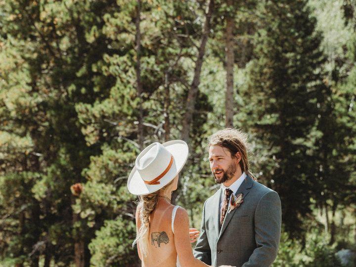 Tmx Img 3093 51 1904993 157855101888190 Billings, MT wedding photography