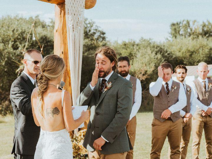 Tmx Img 3351 51 1904993 157855101272968 Billings, MT wedding photography