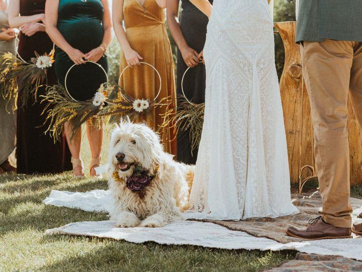Tmx Img 3372 51 1904993 157855100934676 Billings, MT wedding photography