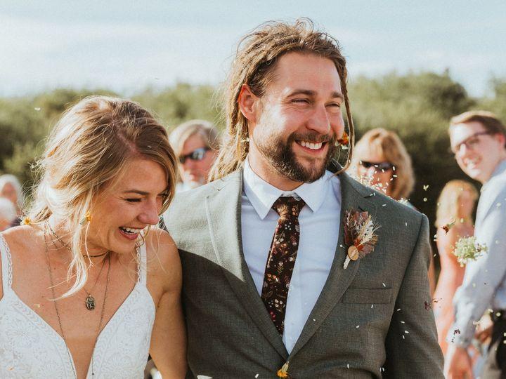 Tmx Img 3426 51 1904993 157855103115156 Billings, MT wedding photography