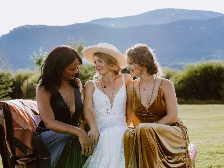 Tmx Img 3542 51 1904993 157855100790020 Billings, MT wedding photography