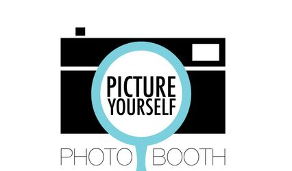 Picture Yourself Photo Booth