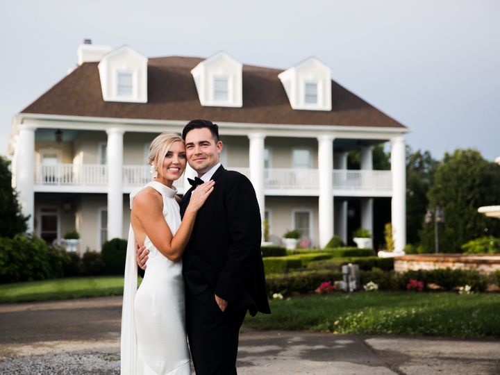 Tmx 10049 136337 51 134993 158498824240722 Loudon, TN wedding venue