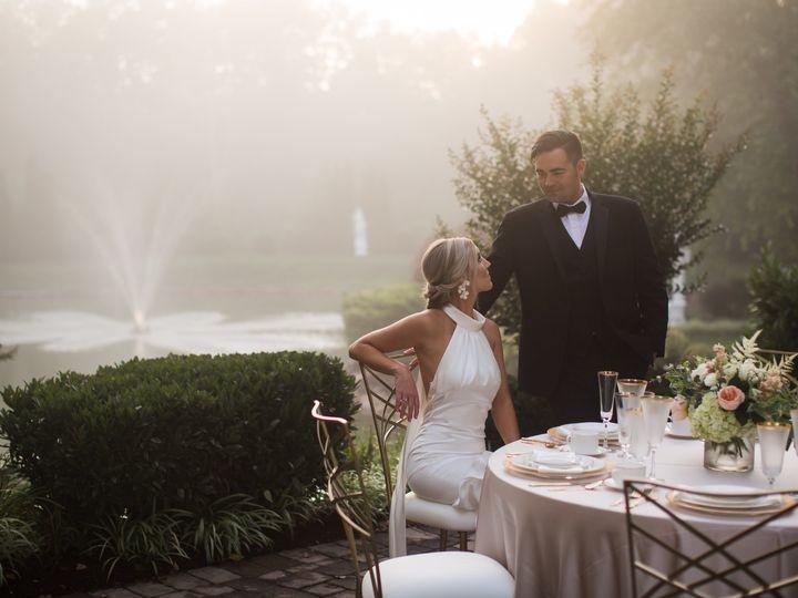 Tmx 10049 136480 51 134993 158498821597575 Loudon, TN wedding venue