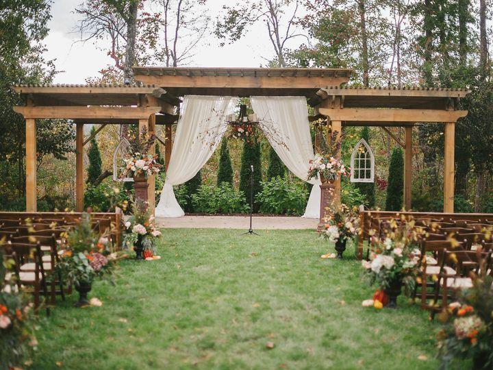 Tmx 1440384954204 Judiebrad0385 Loudon, TN wedding venue