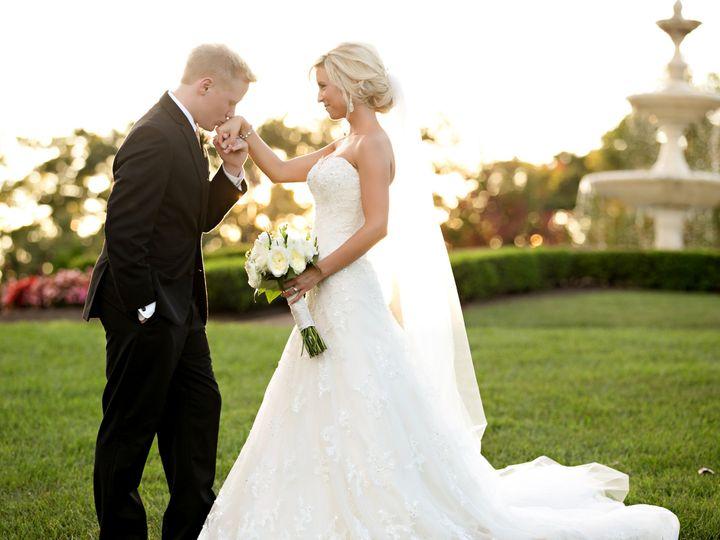 Tmx 1440386032156 Belden 189 Loudon, TN wedding venue