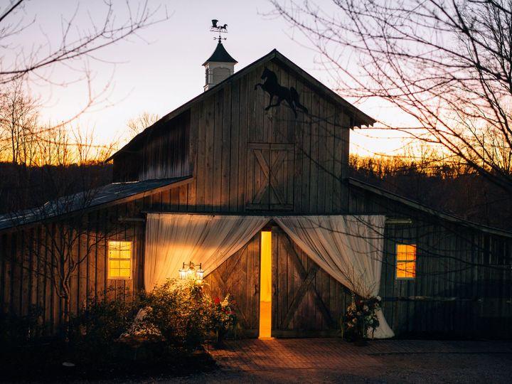 Tmx 1456332787772 Kelly Schmid Favorites 0255 Loudon, TN wedding venue