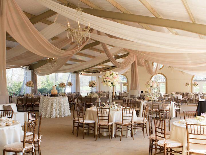 Tmx 1456333209788 Darla 034 Mg9922 Loudon, TN wedding venue