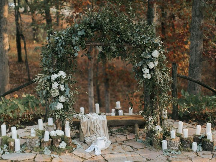 Tmx 1488560832864 Img2244 Loudon, TN wedding venue