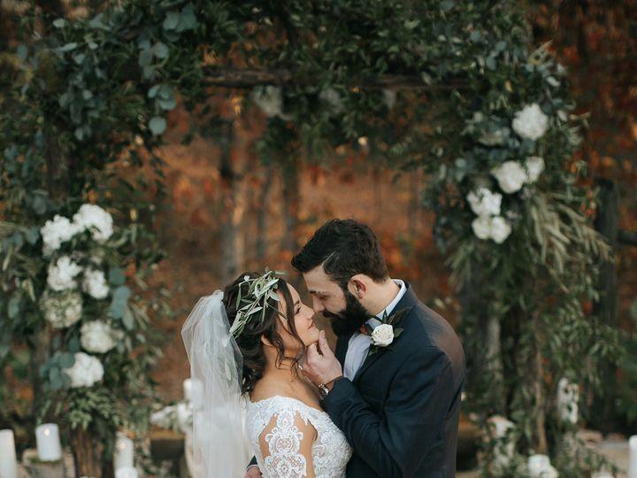 Tmx 1488560845296 Lbp 001 Loudon, TN wedding venue