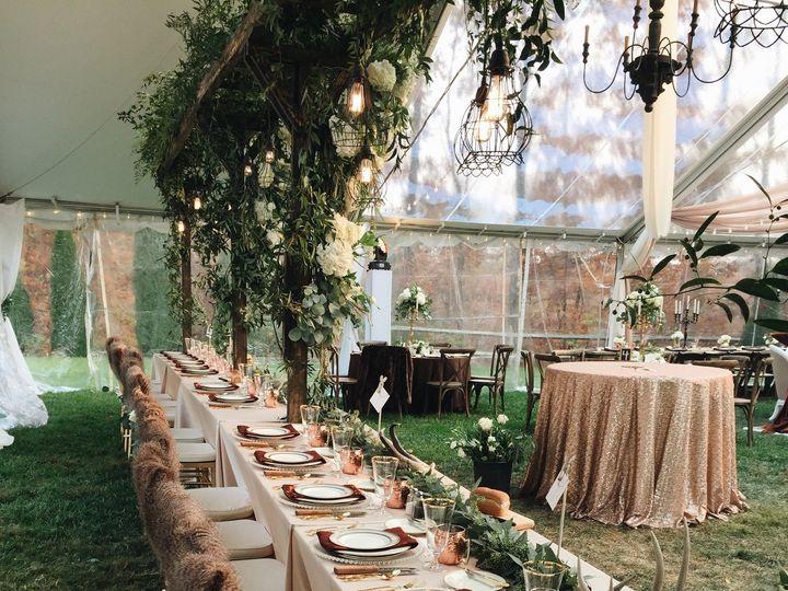 Tmx 1488560990238 Img2228 Loudon, TN wedding venue