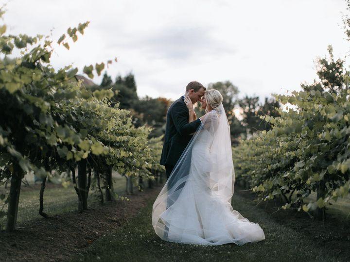 Tmx 1488562285895 01 Bride And Groom 0102 Loudon, TN wedding venue