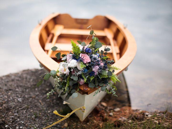 Tmx 1488562829826 Alexandtonywedding 604 Loudon, TN wedding venue