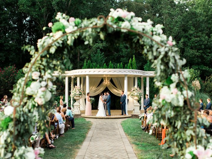 Tmx 1488563071048 Stevenchelseaweddingdigital 91 Loudon, TN wedding venue