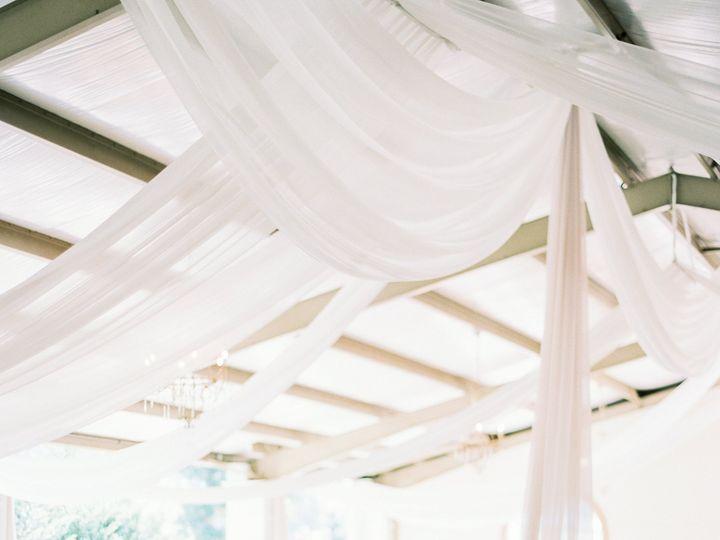 Tmx 1488563102278 Stevenchelseaweddingfilm 49 Loudon, TN wedding venue