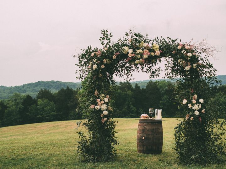 Tmx 1488563388362 Keenweddingbytheimageisfound 530 Loudon, TN wedding venue