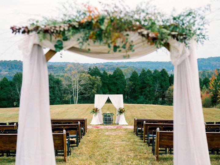 Tmx 1488563473604 Coreykellywedding 230 Loudon, TN wedding venue