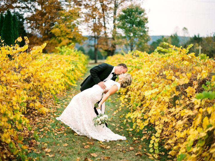 Tmx 1488563547283 Tylerrachelwedding 125 Loudon, TN wedding venue