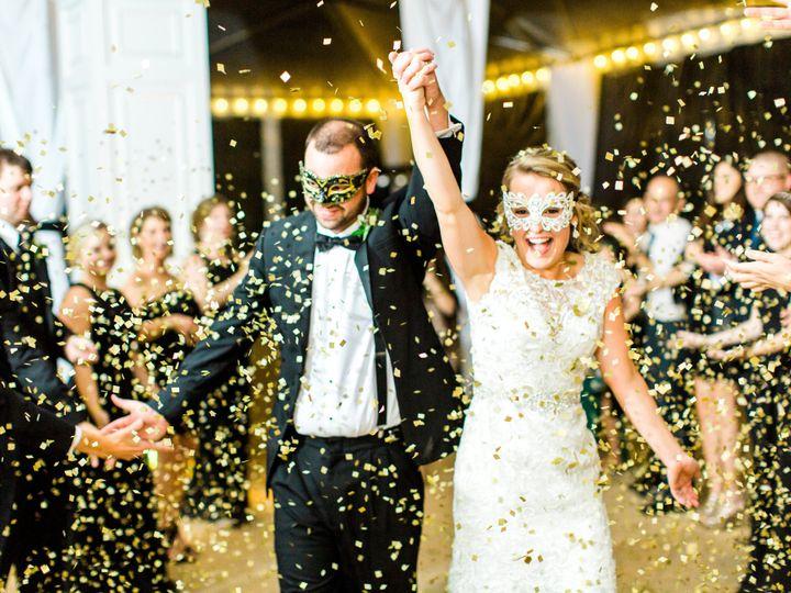 Tmx 1488563860515 Tylerrachelwedding 1044 Loudon, TN wedding venue