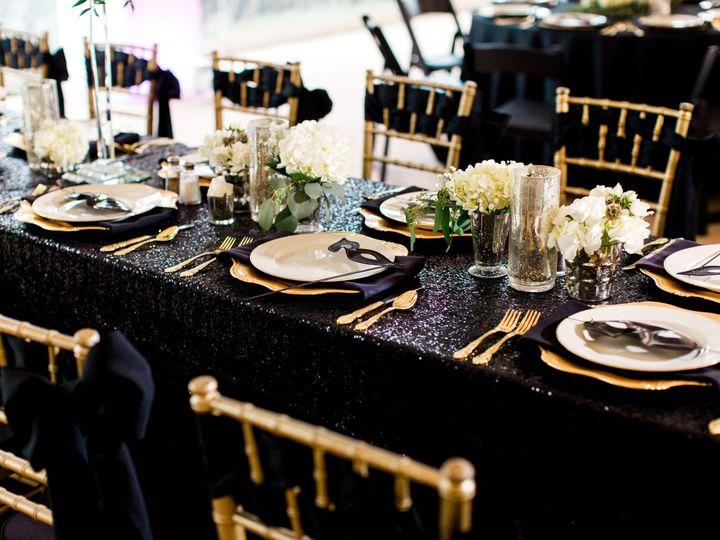 Tmx 1488563887618 Tylerrachelwedding 457 Loudon, TN wedding venue