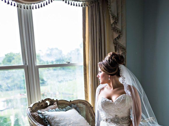 Tmx 1488564119323 Fournet Patin 0199 Loudon, TN wedding venue