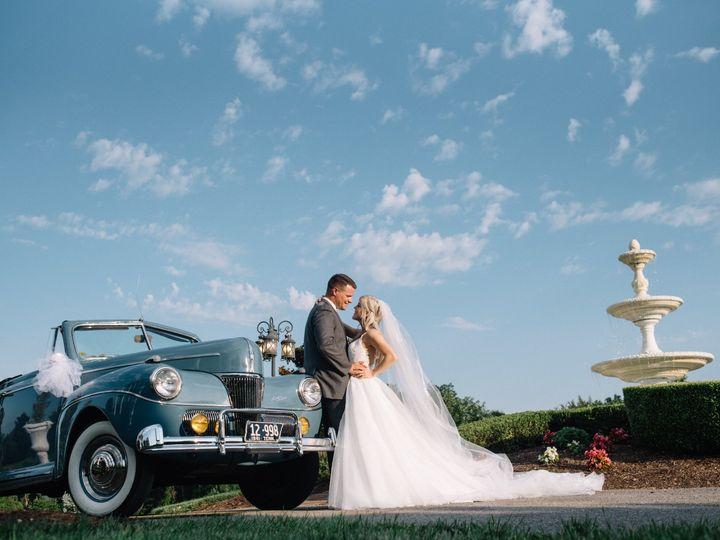 Tmx 190615alfred 1646 1 51 134993 158498821650941 Loudon, TN wedding venue