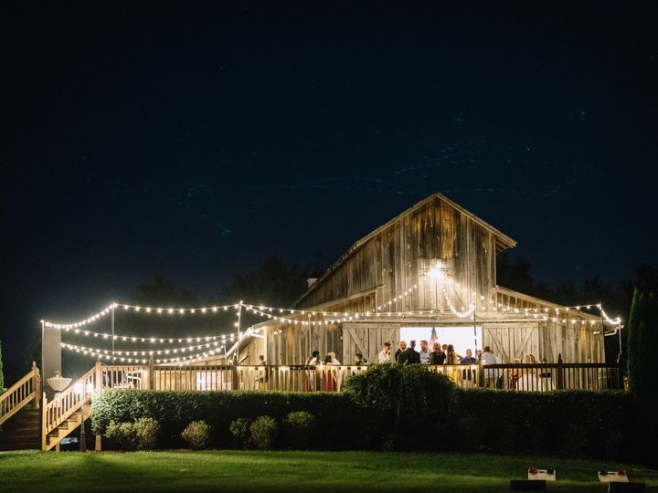 Tmx 190615alfred 1910 51 134993 158498820010863 Loudon, TN wedding venue