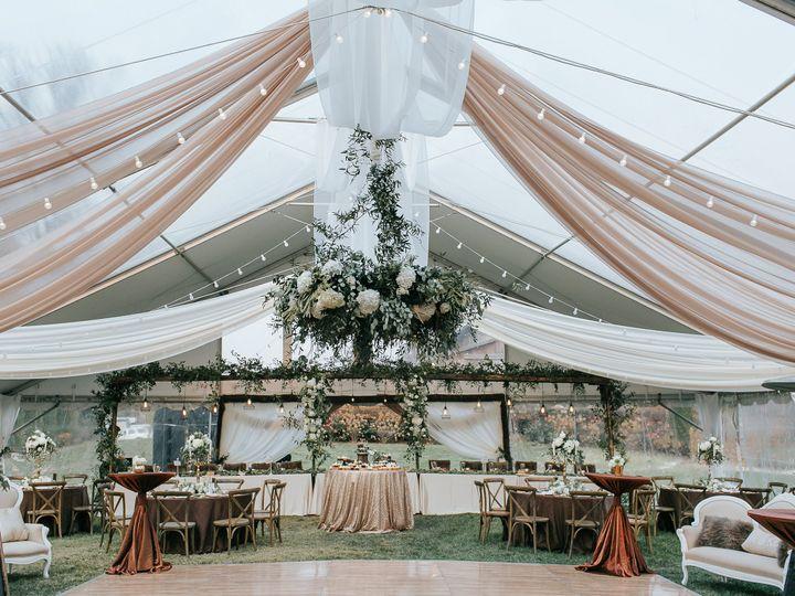 Tmx 20161112 092719000 Ios 51 134993 V1 Loudon, TN wedding venue